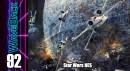WaveBack Episode 92: Star Wars (JVC)