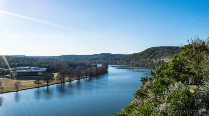 Best Hikes in Austin, our 3 top picks