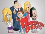 american-dad-30