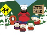 animaatjes-southpark-74991