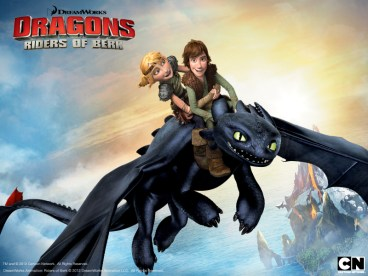 Dragons-Riders-of-Berk-wallpapers-how-to-train-your-dragon-32329038-800-600