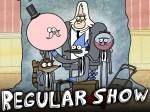 regular-show-8