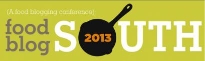 Food-Blog-South-700x212