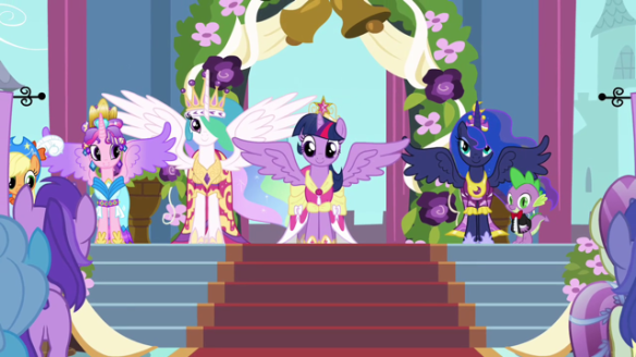 640px-The_four_Equestrian_princesses_S03E13