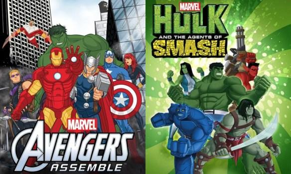 DisneyXD-Marvel2013