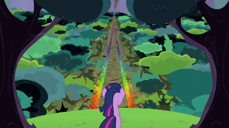 283960__UNOPT__safe_twilight-sparkle_fire_forest_smoke_double-rainboom_51579571a4c72da34b000156_destruction