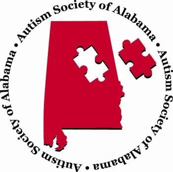 autism_alabama