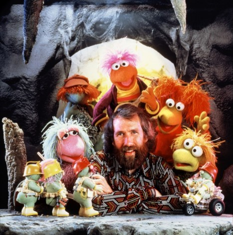 fraggle-rock-serie-tv-1983-tou-01-g