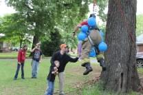 balloon 020