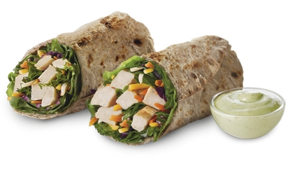 chick-fil-a-grilled-chicken-cool-wrap