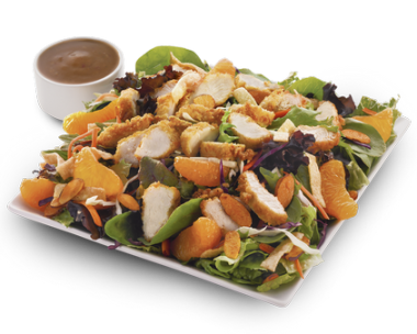 ChickfilA-Asian-Salad