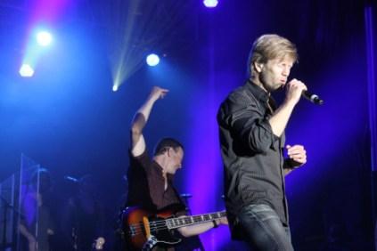 concert 1001