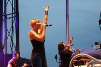 concert 353