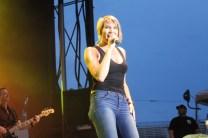 concert 369