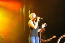 concert 727