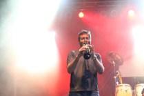 concert 845