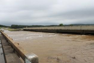 flood 056