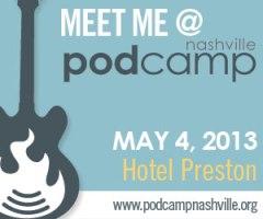 Podcamp-nashville-DVL-social-media