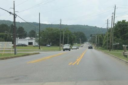road 076