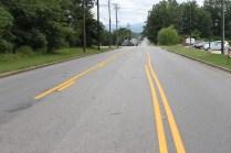 road 113