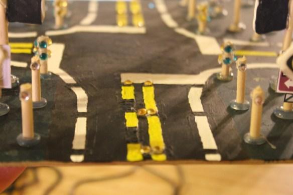 road 014