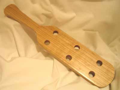 spanking_paddle
