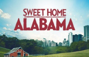 sweet-home-alabama-logo-620x403
