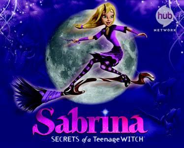 Sabrina_Secrets_of_a_Teenage_Witch_-_Key_Art_2