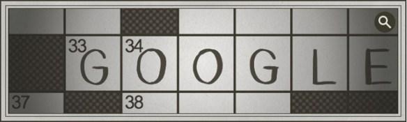 google-crossword-logo-1387563322