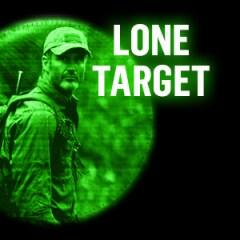 lone-target-300