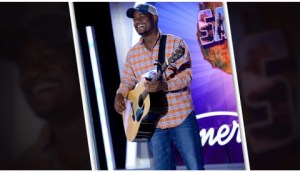 C.-J.-Harris-American-Idol-2014-Audition-480x276