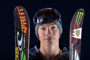 hi-res-167548184-freestyle-skier-david-wise-poses-for-a-portrait-during_crop_north