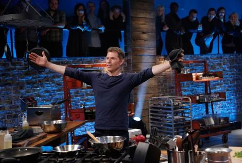 63852-Bobby-Flay-on-Beat-Bobby-Flay-original