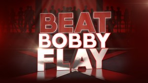 FN-ShowLogo-BeatBobbyFlay-1920x1080