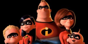 incredibles-2-release-date-announcement