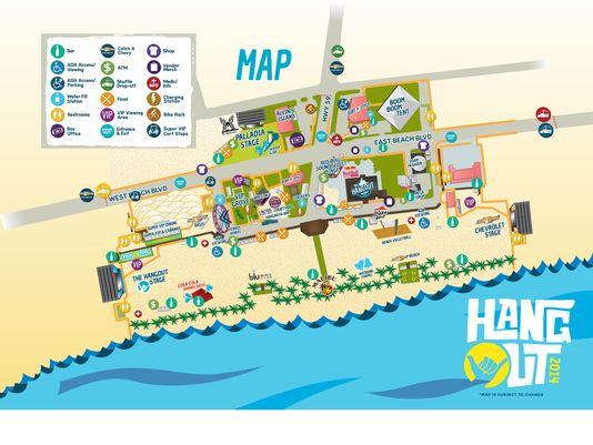 hangoutmusicfest-2014-sitemap-media