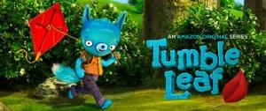 TumbleLeaf_-643X272._V335760307_