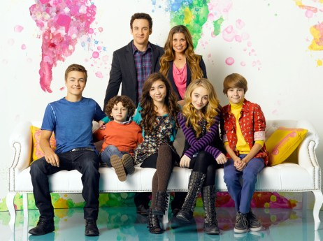 rs_1024x759-140402093641-1024.Girl-Meets-World-JR-4214
