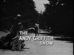 AndyGriffith01