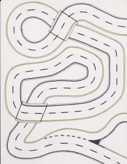 roads 061