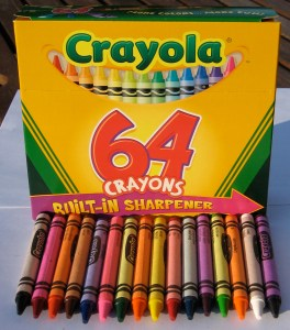 20090713011209!Crayola-64