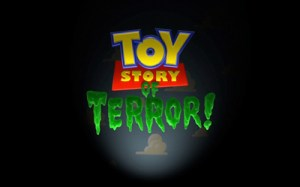 Toy-Story-of-Terror-2013