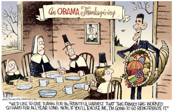 Cartoon-ObamaThanksgiving