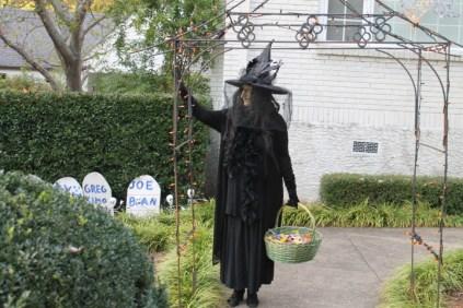 halloween 058