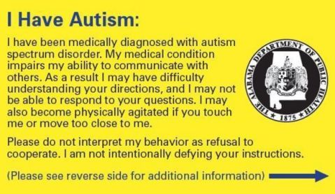 autism-cardjpg-0d82f68d6d9ef934