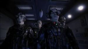 Borg_aboard_Enterprise_(NX-01)