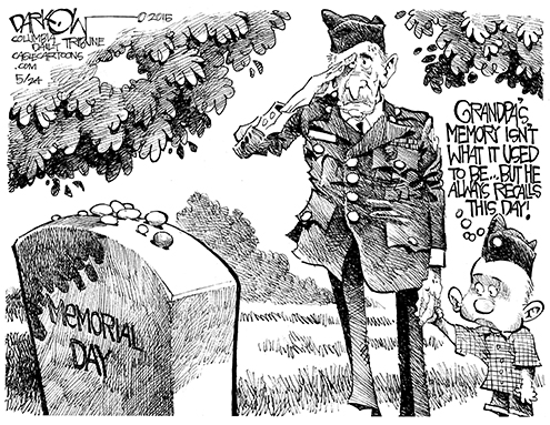 memorial-day-cartoon-darkow