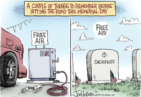 memorial-day-cartoon-heller