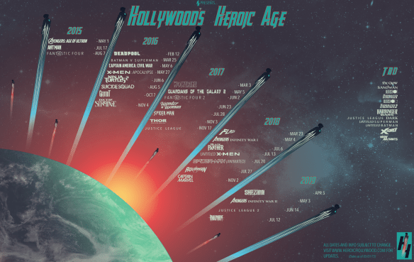 Heroic_Hollywood_Calendar