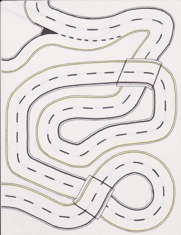 roads 084